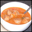 070216_list_soup