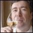 070406_list_wine