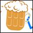 BeerPic_list