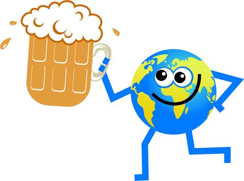 BeerPic_main