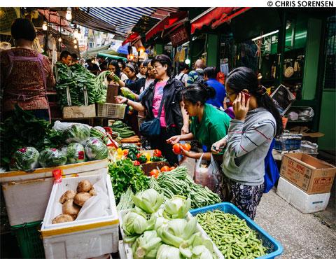 FEAT_HongKong_11_cChrisSorensen
