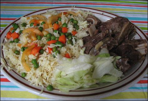 Food_IMG_1589_inside.jpg