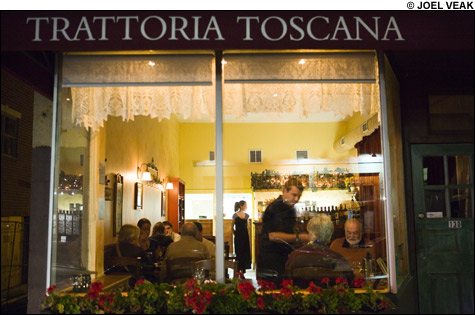 trattorria_toscana