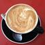 feat_latte_list