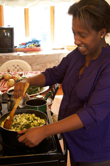 food_Burundian_main