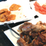 food_IMG_0807_list
