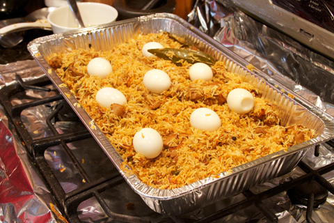 food_chickenbiryani_main
