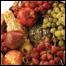 food_cornucopialist.jpg