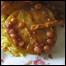 food_eggplantLIST.jpg