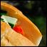 food_viet-DSCLIST.jpg
