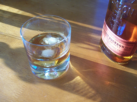 food_whiskey_bulleit_main