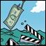 listfeat_FilmOffice_Cover_D