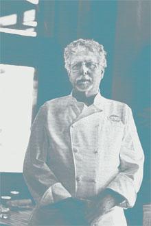paulsussman2
