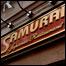 060224_list_samurai.jpg