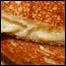 111_cheese-list