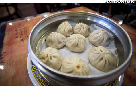 090320_dumpling_main