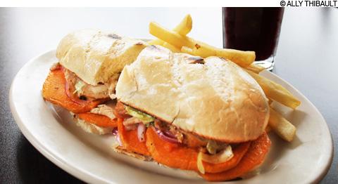 main_sandwich_480