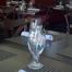 1018_dining_list.jpg