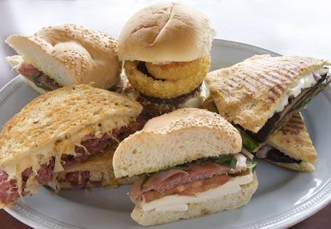 Best-09-food-onsite-main