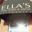 Ellas_2_list