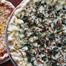 Neo_Pizza_list
