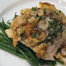 food_Seagrass_hake1_list