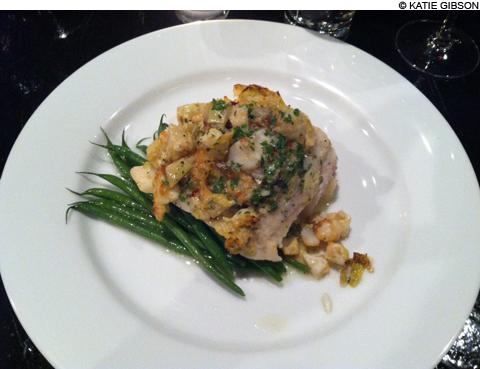 food_Seagrass_hake1_main