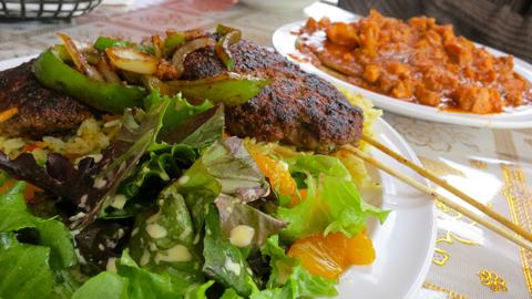 food_alhuda_main