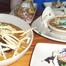 food_elrayocantina_list