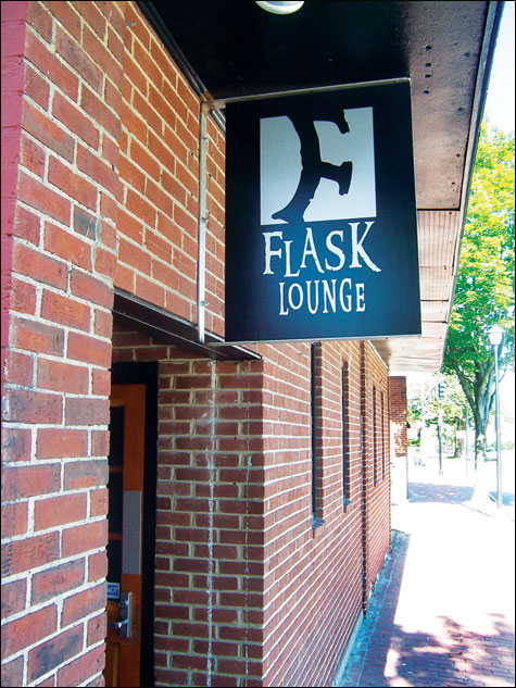 flask_in