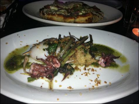 food_francine_squid_main
