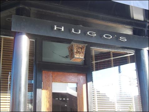 food_hugos_main