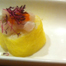 food_miyake_sushiroll_list