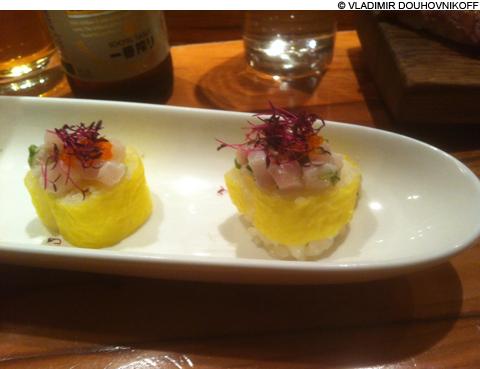 food_miyake_sushiroll_main