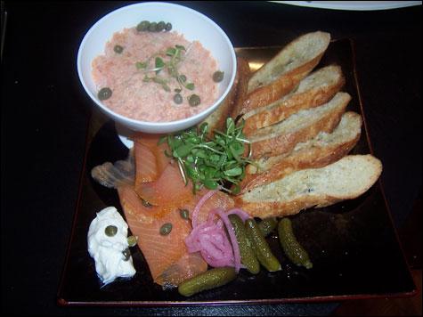 food_museum_100_main