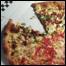 food_otto4_071610_list