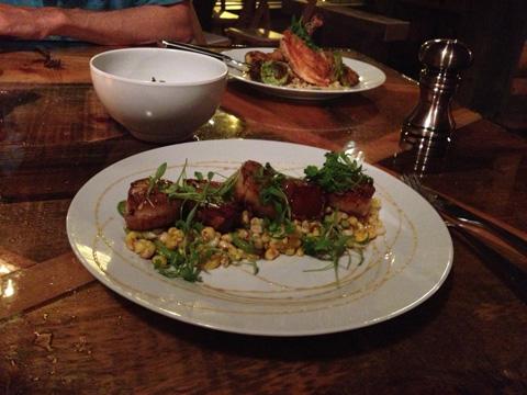 food_portland-rochester_mai