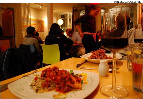 food_solo_110708_cRebeccaGo.jpg