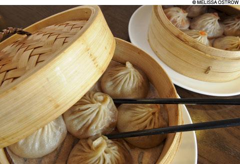 main_dumplings480