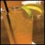 061127_list_booze.jpg