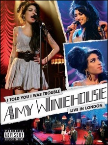 amywhinehouseinside