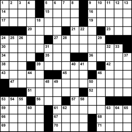 061027_jonesin_puzzle