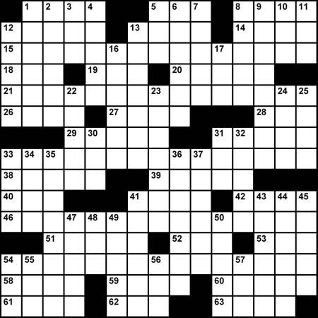 061215_jonesin_puzzle2