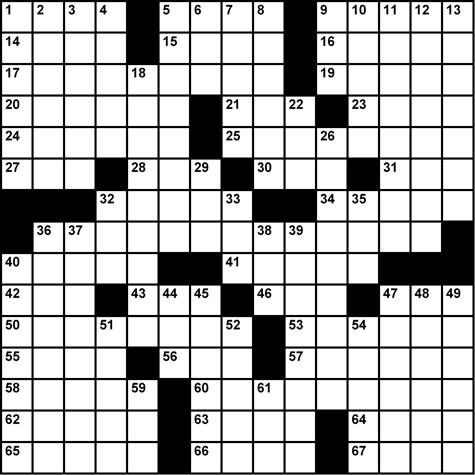 061222_jonesin_puzzle