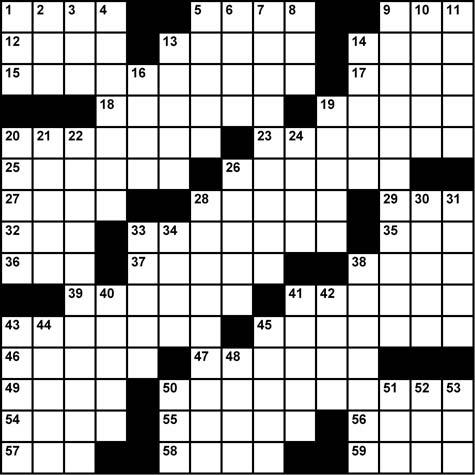 061229_jonesin_puzzle