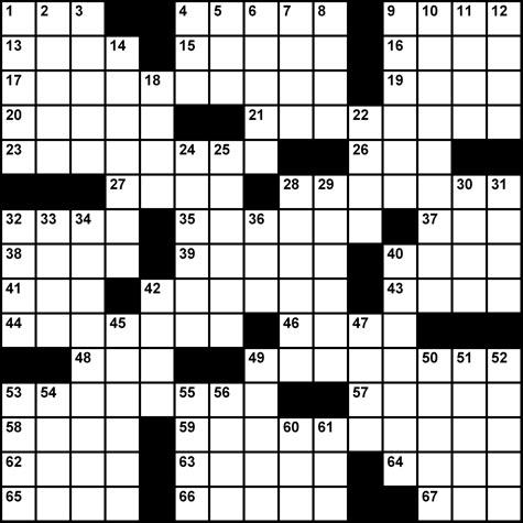 070112_jonesin_puzzle