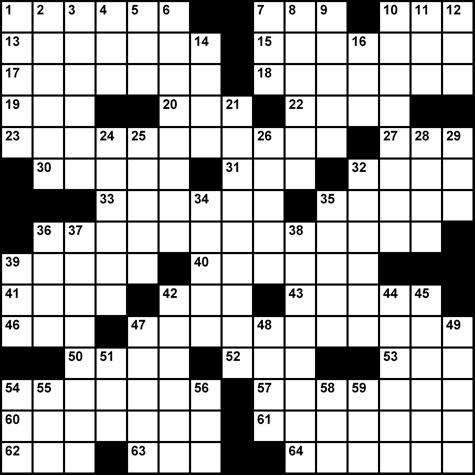 070119_jonesin_puzzle