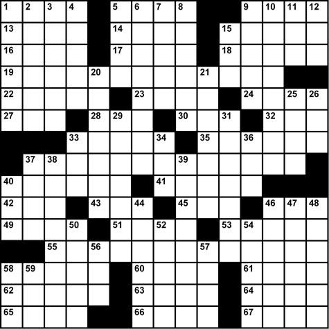 070223_jonesin_puzzle