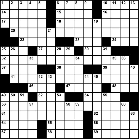 070316_jonesin_puzzle