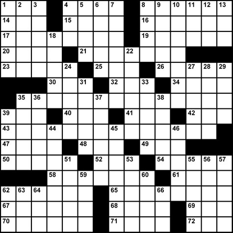 070323_jonesin_puzzle
